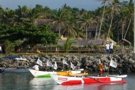 ACT bantah terafiliasi gerakan radikal dan  ilegal di Indonesia