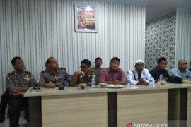 Disdikbud Bangka Selatan tindak tegas terduga pelaku penganiayaan anak