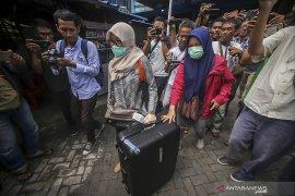 Gubernur Riau nonaktif terima gratifikasi Rp6,1 miliar