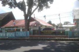 Bupati: pendirian Universitas Pat Petulai segera terwujud
