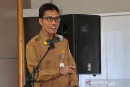 Disdik ajak siswa Aceh hemat energi listrik