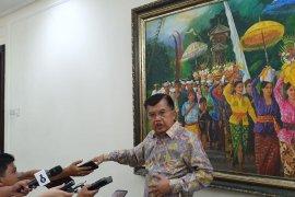JK: Mendagri harus seleksi keperluan izin dinas LN kepala daerah