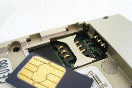Samsung Indonesia pastikan semua IMEI sudah terdaftar