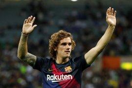 Transfer Griezmann ke Barcelona bisa dibatalkan, Kenapa?