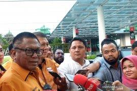 DPD RI dukung pemerintah pindahkan ibu kota negara ke Kalimantan
