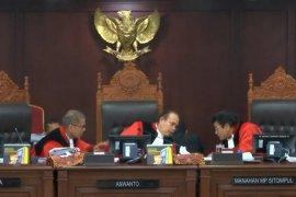 Sidang Pileg, KPU Papua benarkan adanya intervensi bupati