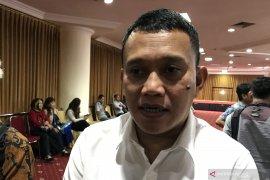 PKB : GBHN perlu untuk arah pembangunan