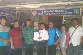 LPPOM Babel periksa produk IKM proses sertifikasi halal