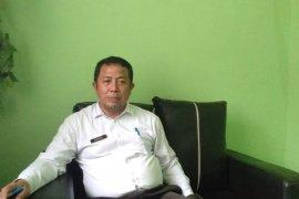 Akses kesehatan di Bangka Tengah mencakupi semua desa