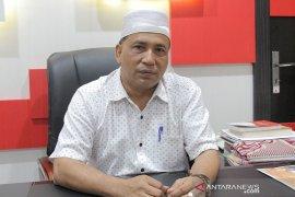 Aceh targetkan 10 besar PON 2020 Papua