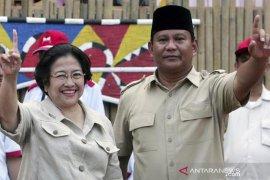 Prabowo akan datangi kediaman Megawati