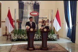 Selenggarakan IAID, Indonesia akan jawab harapan kerja sama Afrika