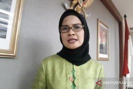 Implementasi Permenhub 25/2020 terkait larangan mudik