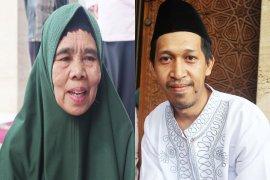 Cerita dua guru ngaji penerima insentif dari Pemkot Bogor