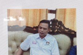 KPU Kabupaten Serang Belum Tetapkan Caleg Terpilih