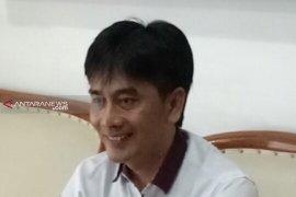 Penetapan anggota DPRD Surabaya 2019-2024 tunggu putusan sengketa caleg Golkar