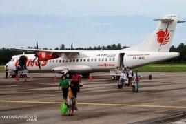 Wings Air batalkan jadwal penerbangan ke Meulaboh