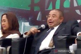 DPR RI sesalkan pertikaian yang terjadi antara TNI dan Polri