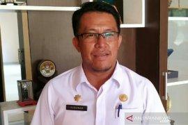 Pemkab Bangka Selatan siapkan 50 Home Stay dukung TCOF