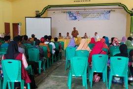 Dinsos Bangka Barat tingkatkan pemahaman penanganan penyandang disabilitas