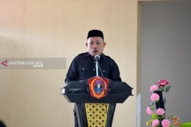 DPRD minta Pemkab Gorontalo Utara kreatif menggali sumber baru PAD