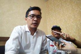 Kejari tangkap dan sita rumah tersangka korupsi dana KPU di Bogor