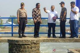 BPPT operasikan teknologi modifikasi cuaca di waduk Citarum Jawa Barat