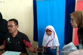 Kuota pembuatan KIA Ciputat Timur ditambah, karena warga protes