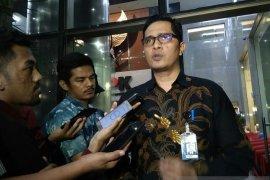 KPK duga ada pemberian, terkait kasus Bupati Kudus Tamzil