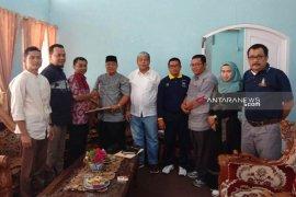 Jadwal pelantikan anggota DPRD Rejang Lebong belum ditentukan