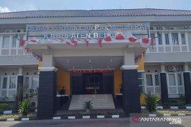 15 caleg dipastikan mengisi kursi legislatif Belitung