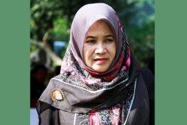 Kota Bogor targetkan peroleh penghargaan KLA Nindya tahun depan