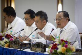 BTN hormati proses hukum penetapan eks dirut sebagai tersangka