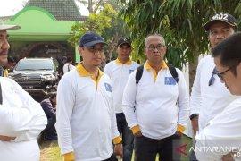 Diskop Banten berharap momentum HUT Koperasi jadi motivasi dan instrospeksi.