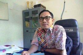 Pengamat: Figur birokrat layak kandidat di Pilkada Surabaya 2020
