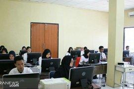 BLK Kota Tangerang membuka pelatihan bidang perhotelan