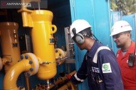 Sambungan gas rumah lebih praktis dibanding gas elpiji