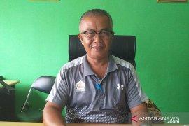 Pemerintah Kabupaten Belitung periksa kesehatan hewan kurban