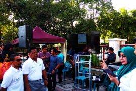 Mandiri Syariah Aceh luncurkan ulang layanan pembayaran tagihan  PDAM
