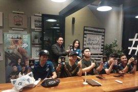 """Event Pro Player"" gelar ""FTW City Tour Coaching Clinic"" di Bali"