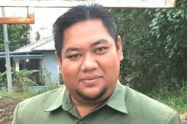 Cegah penyebaran COVID-19, DPRD Pangkalpinang minta kepala daerah batasi acara seremoni