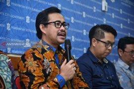SKB Negeri 1 Surabaya siapkan lima kelas untuk anak putus sekolah
