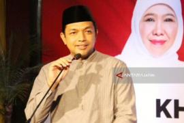 Ketua PWNU Jatim: Insyaallah Gus Hans jadi Wali Kota Surabaya