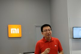 Xiaomi sambut baik rencana regulasi IMEI