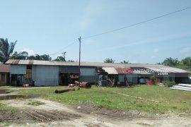PLN Mukomuko kelebihan daya listrik untuk pelanggan
