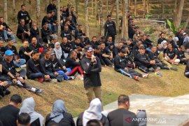 Bima Arya wajibkan ASN jalan kaki keliling Puncak Bogor jelang Rakerda