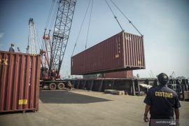 Indonesia re-exports hazardous waste to Australia, US, Spain and Belgium