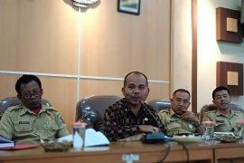 BPBD Bali: gempa Kuta dan Nusa Dua tak timbulkan kerusakan