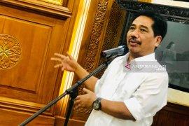 Kandidat cawali Surabaya belum munculkan visi