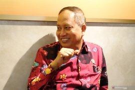 Menristekdikti cita-citakan Indonesia jadi seperti Korea Selatan dan Jepang